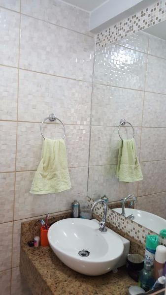 Barão de Santana - Apto 2 Dorm, Santana, Porto Alegre (96101) - Foto 28