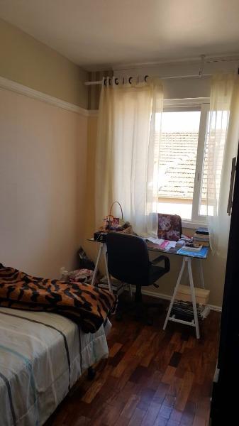 Barão de Santana - Apto 2 Dorm, Santana, Porto Alegre (96101) - Foto 34