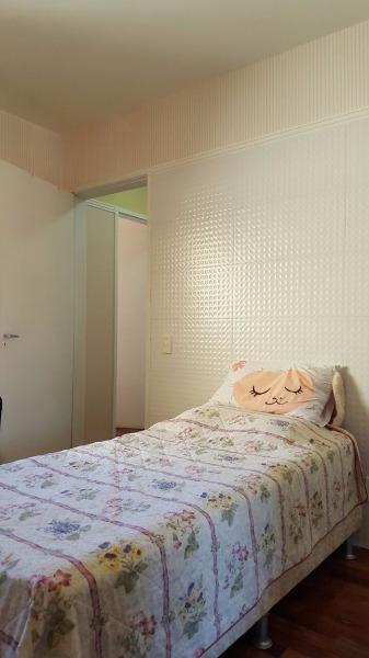 Barão de Santana - Apto 2 Dorm, Santana, Porto Alegre (96101) - Foto 38