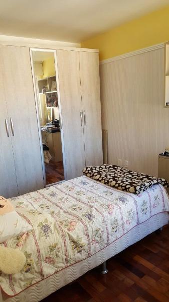 Barão de Santana - Apto 2 Dorm, Santana, Porto Alegre (96101) - Foto 36