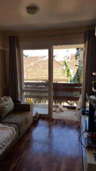 Barão de Santana - Apto 2 Dorm, Santana, Porto Alegre (96101) - Foto 47