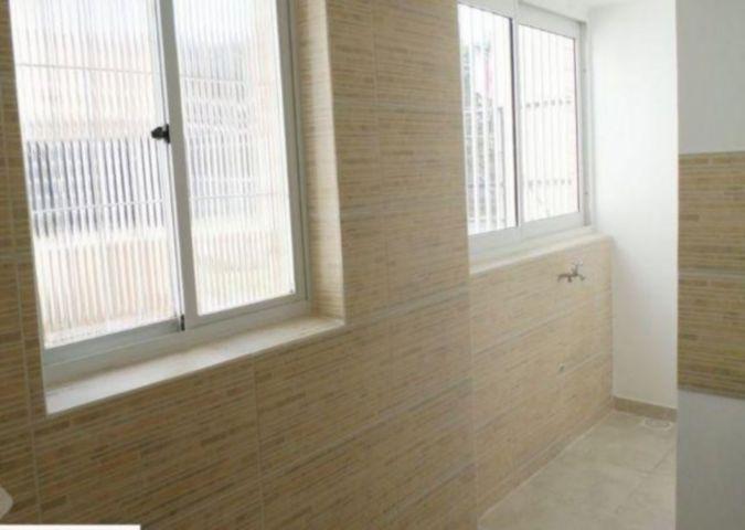 Edifício Cidade de São Paulo - Apto 2 Dorm, Cristal, Porto Alegre - Foto 5