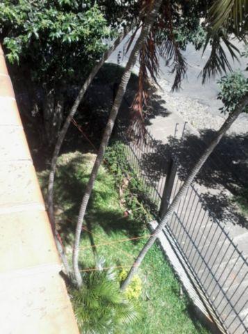 Ducati Imóveis - Apto 1 Dorm, Partenon (96120) - Foto 2