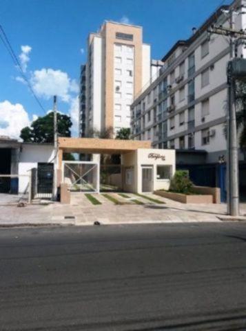 Vila Bergamo - Apto 2 Dorm, Santana, Porto Alegre (96124) - Foto 4