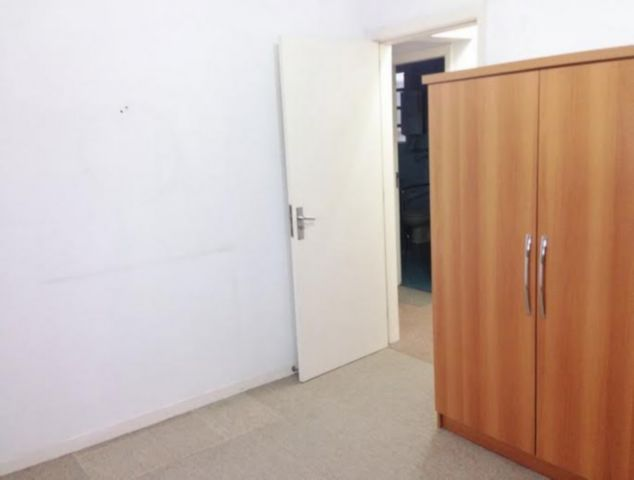 Ed. Marechal Rondon - Apto 3 Dorm, Menino Deus, Porto Alegre (96127) - Foto 10