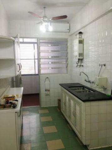 Ed. Marechal Rondon - Apto 3 Dorm, Menino Deus, Porto Alegre (96127) - Foto 18