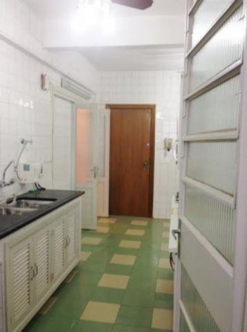 Ed. Marechal Rondon - Apto 3 Dorm, Menino Deus, Porto Alegre (96127) - Foto 19