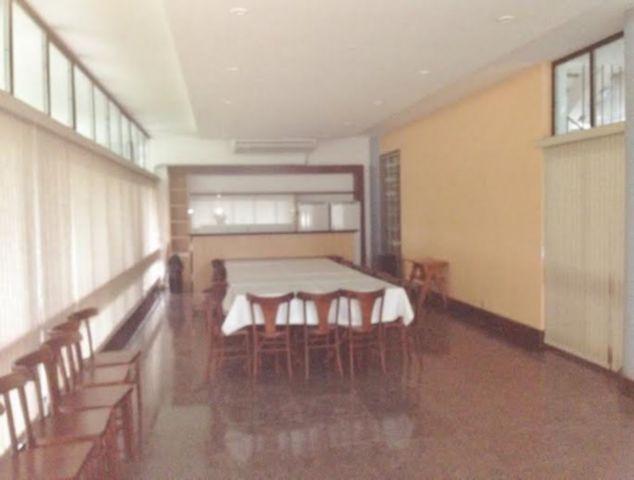 Ed. Marechal Rondon - Apto 3 Dorm, Menino Deus, Porto Alegre (96127) - Foto 23