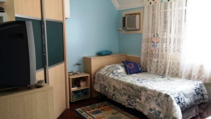 Residencial Maranatha - Casa 3 Dorm, Ipanema, Porto Alegre (96128) - Foto 18