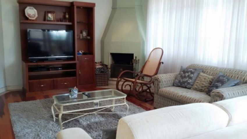 Residencial Maranatha - Casa 3 Dorm, Ipanema, Porto Alegre (96128) - Foto 26