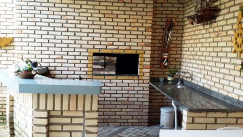 Residencial Maranatha - Casa 3 Dorm, Ipanema, Porto Alegre (96128) - Foto 27