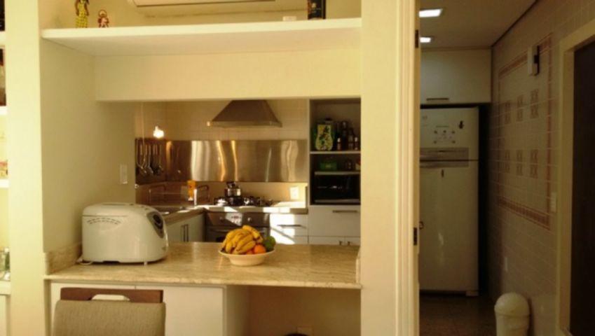 Residencial Maranatha - Casa 3 Dorm, Ipanema, Porto Alegre (96128) - Foto 30