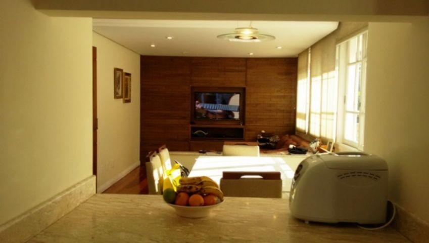 Residencial Maranatha - Casa 3 Dorm, Ipanema, Porto Alegre (96128) - Foto 14