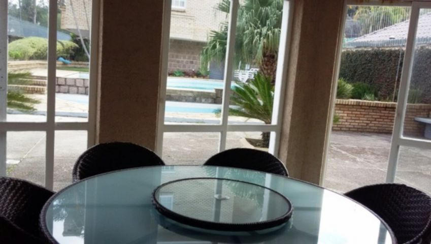 Residencial Maranatha - Casa 3 Dorm, Ipanema, Porto Alegre (96128) - Foto 35