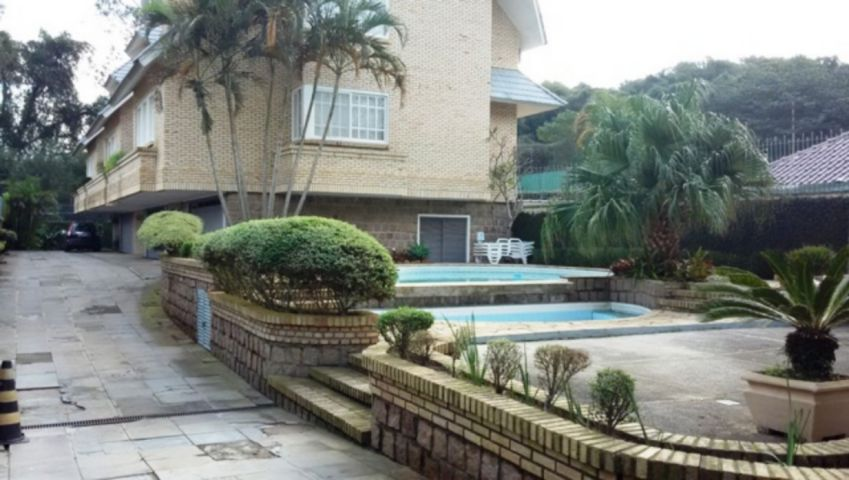 Residencial Maranatha - Casa 3 Dorm, Ipanema, Porto Alegre (96128) - Foto 13