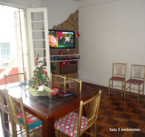 Marilia - Apto 3 Dorm, Centro, Porto Alegre (96129) - Foto 2