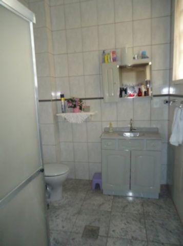 Marilia - Apto 3 Dorm, Centro, Porto Alegre (96129) - Foto 4