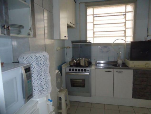 Marilia - Apto 3 Dorm, Centro, Porto Alegre (96129) - Foto 5