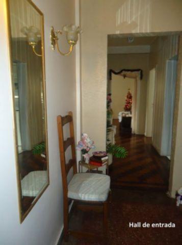 Marilia - Apto 3 Dorm, Centro, Porto Alegre (96129) - Foto 6