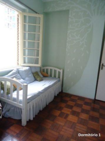 Marilia - Apto 3 Dorm, Centro, Porto Alegre (96129) - Foto 7