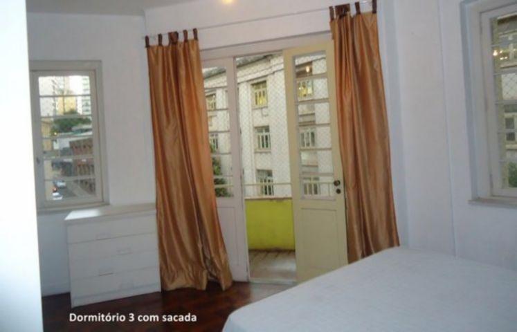 Marilia - Apto 3 Dorm, Centro, Porto Alegre (96129) - Foto 9