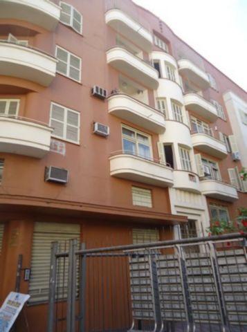 Marilia - Apto 3 Dorm, Centro, Porto Alegre (96129) - Foto 10