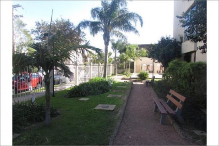 Piazza Felicitá - Apto 2 Dorm, Sarandi, Porto Alegre (96133) - Foto 15