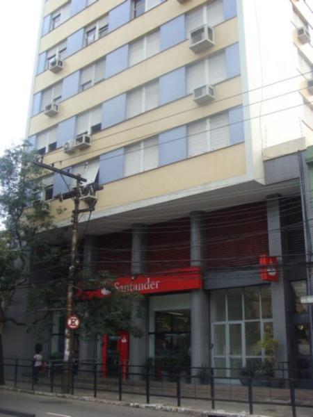 Banco Nacional - Apto 3 Dorm, Bom Fim, Porto Alegre (96145) - Foto 2