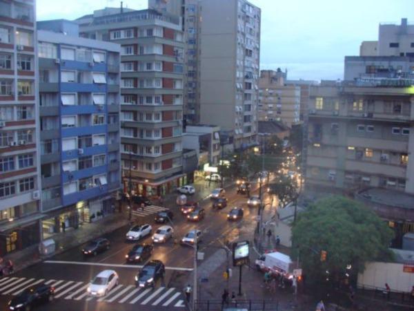 Banco Nacional - Apto 3 Dorm, Bom Fim, Porto Alegre (96145) - Foto 3