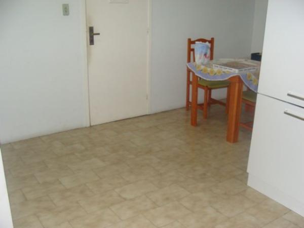 Banco Nacional - Apto 3 Dorm, Bom Fim, Porto Alegre (96145) - Foto 10