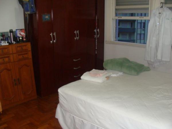 Banco Nacional - Apto 3 Dorm, Bom Fim, Porto Alegre (96145) - Foto 7