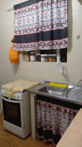 Rio Grande - Apto 1 Dorm, Cristo Redentor, Porto Alegre (96148) - Foto 4