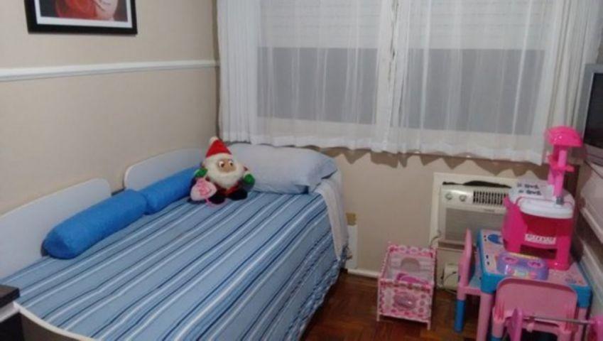 Rio Grande - Apto 1 Dorm, Cristo Redentor, Porto Alegre (96148) - Foto 9