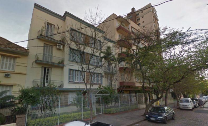 Muradaz JR - Apto 3 Dorm, Floresta, Porto Alegre (96154)