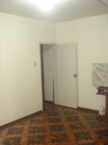 Muradaz JR - Apto 3 Dorm, Floresta, Porto Alegre (96154) - Foto 2