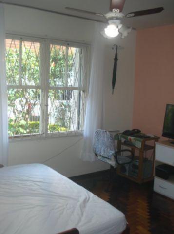 Muradaz JR - Apto 3 Dorm, Floresta, Porto Alegre (96154) - Foto 4