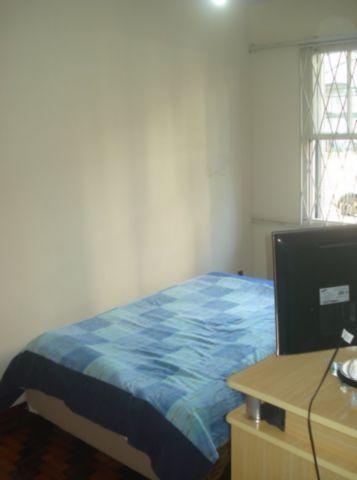 Muradaz JR - Apto 3 Dorm, Floresta, Porto Alegre (96154) - Foto 5