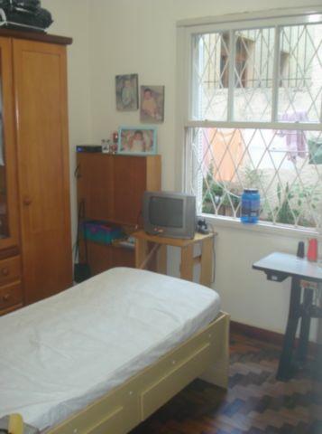 Muradaz JR - Apto 3 Dorm, Floresta, Porto Alegre (96154) - Foto 6