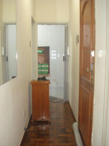 Muradaz JR - Apto 3 Dorm, Floresta, Porto Alegre (96154) - Foto 8