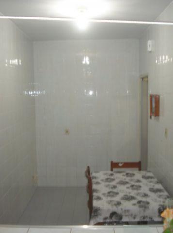 Muradaz JR - Apto 3 Dorm, Floresta, Porto Alegre (96154) - Foto 9