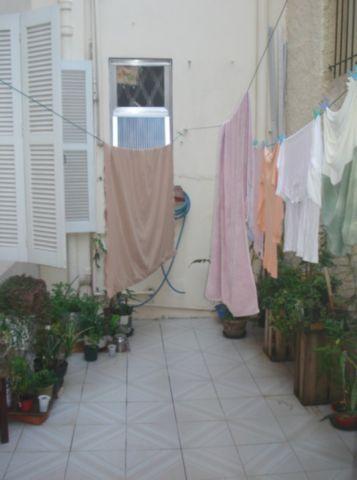 Muradaz JR - Apto 3 Dorm, Floresta, Porto Alegre (96154) - Foto 10
