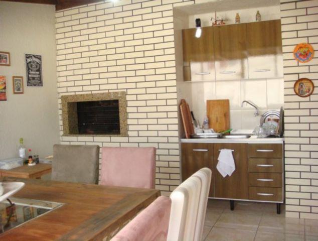 Cobertura 3 Dorm, Santana, Porto Alegre (96157) - Foto 2