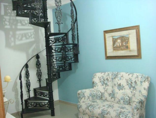 Cobertura 3 Dorm, Santana, Porto Alegre (96157) - Foto 3