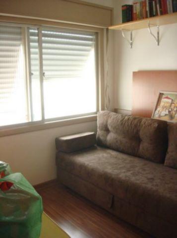 Cobertura 3 Dorm, Santana, Porto Alegre (96157) - Foto 4