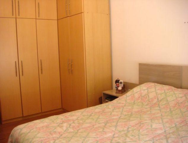 Cobertura 3 Dorm, Santana, Porto Alegre (96157) - Foto 5