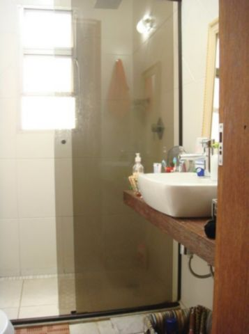 Cobertura 3 Dorm, Santana, Porto Alegre (96157) - Foto 6