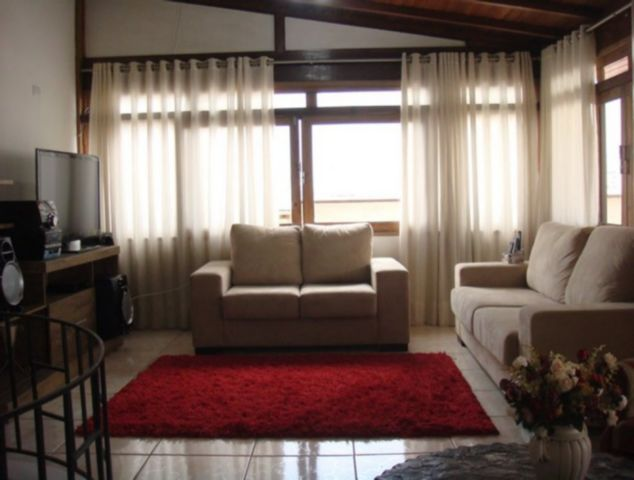 Cobertura 3 Dorm, Santana, Porto Alegre (96157) - Foto 7