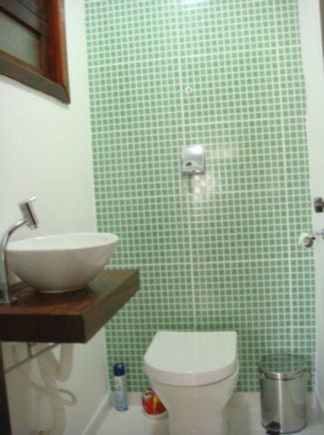 Cobertura 3 Dorm, Santana, Porto Alegre (96157) - Foto 8