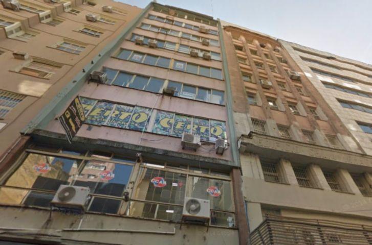 Edifício Alles - Sala, Centro, Porto Alegre (96167)