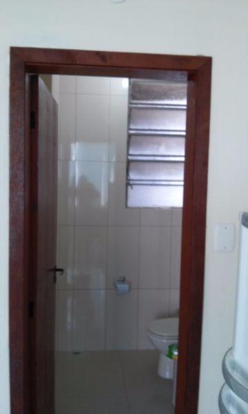 Edifício Alles - Sala, Centro, Porto Alegre (96167) - Foto 6